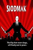 Siodmak (2012) Poster