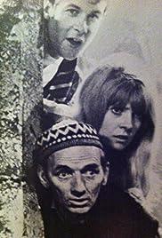 Aimez-vous Serge Trowzeroff Poster