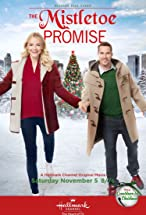 Primary image for The Mistletoe Promise