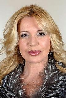 Bárbara Rey Picture