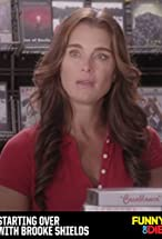 Primary image for Starting Over with Brooke Shields