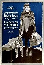 Carolyn of the Corners