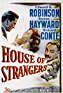 House of Strangers
