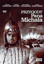 Przygody Pana Michala