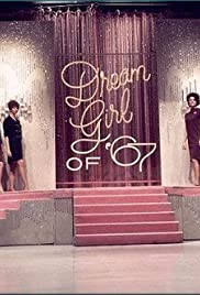 The Dream Girl of 1967 (Show No. 181) Poster