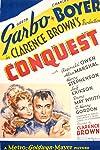 Conquest (1937)