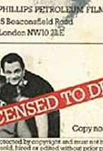 Only Fools and Horses: Licensed to Drill