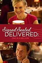 Primary image for Signed, Sealed, Delivered: One in a Million