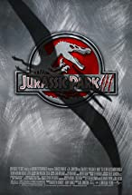Primary image for Jurassic Park III