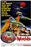 """First Look at BBC's """"War of the Worlds"""" Adaptation; """"Collision of Sci-fi, Drama & Horror"""""""
