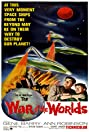Forbidden Planet 1956 Imdb