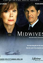 Midwives Poster