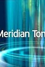Meridian Tonight