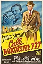 Primary image for Call Northside 777