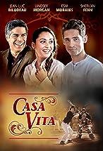 Primary image for Casa Vita
