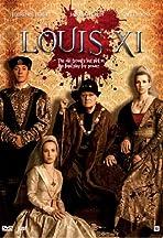 Louis XI, le pouvoir fracassé