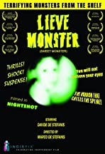 Lieve monster