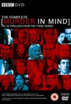 Primary image for Murder in Mind