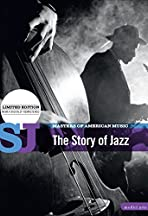 Masters of American Music, Vol. 4: The Story of Jazz
