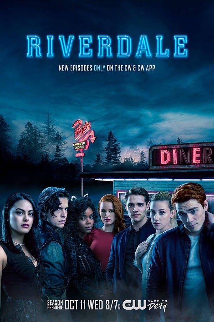 Riverdale.US.S02E22.SPANiSH.1080p.HDTV.x264-FCC