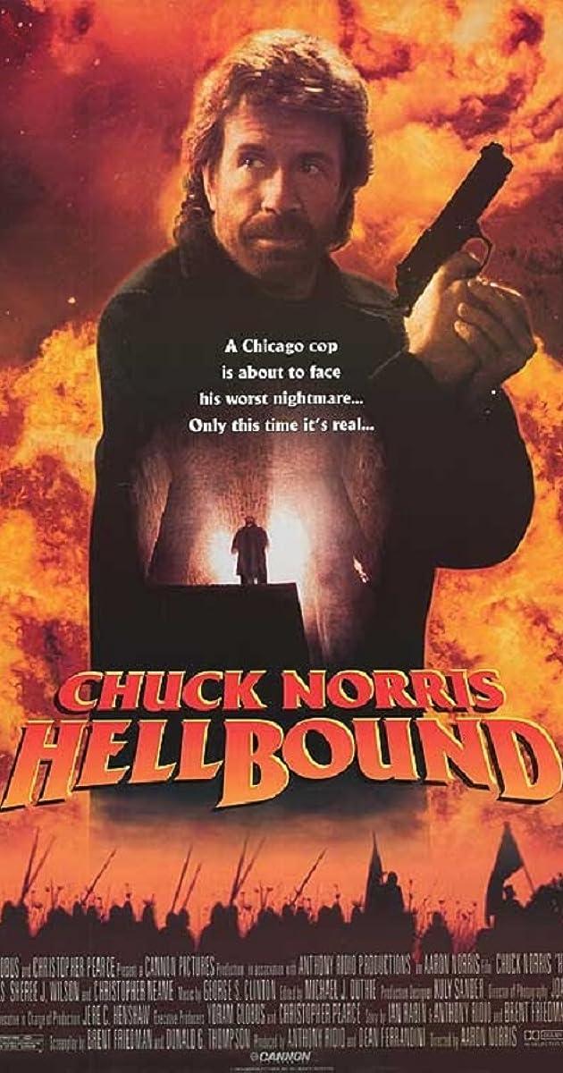 chuck-norris-nudity-movies