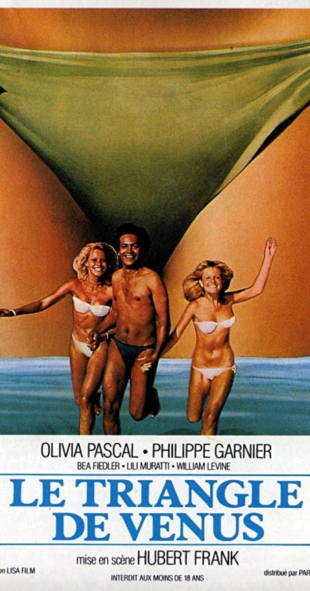 Остров 1000 наслаждений смотреть порнофильм онлайн