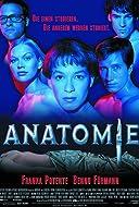 Blueprint 2003 imdb anatomie malvernweather Choice Image