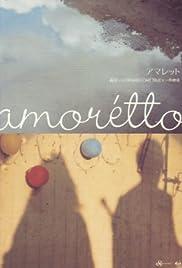 Amoretto Poster