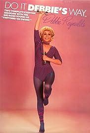 Do It Debbie's Way Poster