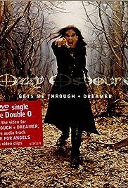 Ozzy Osbourne: Dreamer Poster