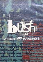 Bush: Alleys and Motorways