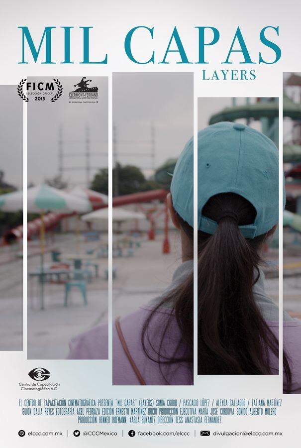 Mil capas (2015)