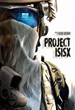 Primary image for Project ISISX