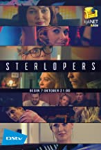 Primary image for Sterlopers