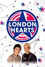 Primary image for London Hearts
