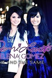 Selena gomez demi lovato one and the same video 2009 imdb selena gomez demi lovato one and the same poster voltagebd Gallery