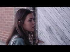 Reel - Sonya Harum