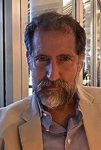 John Speredakos's primary photo