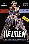 Helden (1958)