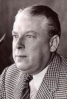 Herman Hupfeld Picture