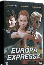 Primary image for Európa expressz