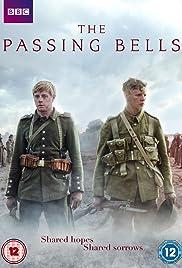 The Passing Bells Poster - TV Show Forum, Cast, Reviews