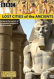 The Dark Lords of Hattusha Poster