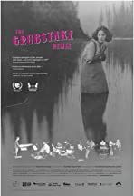 Grubstake Revisited