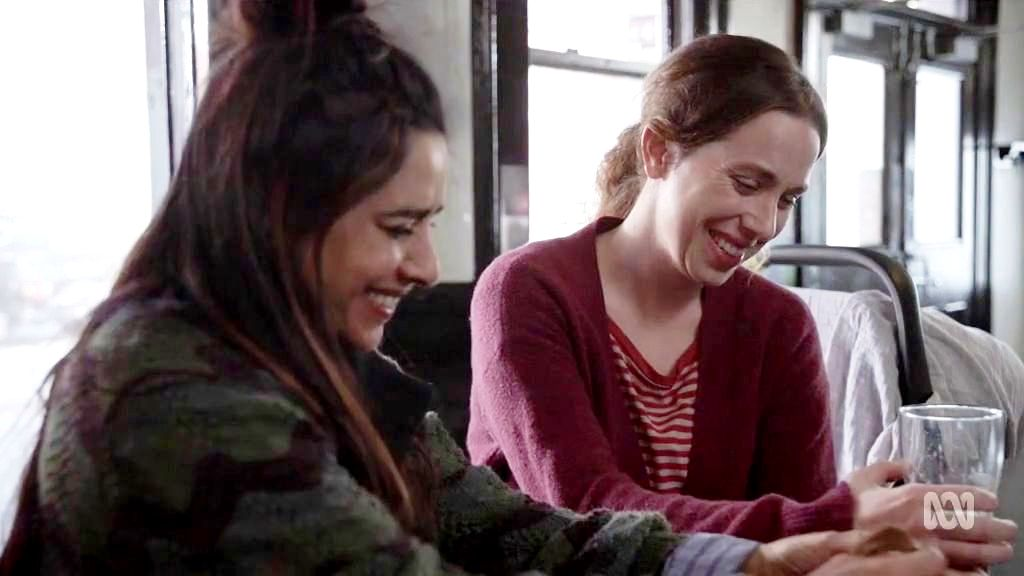 Super Mamans: Genealogy | Season 1 | Episode 2