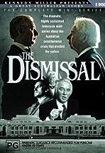 The Dismissal