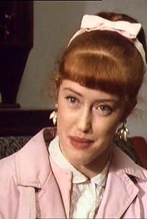 Rose Keegan Picture