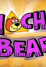 Nacho Bear