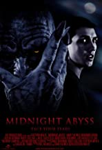 Midnight Abyss