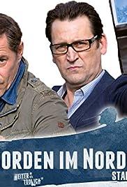 Peter Norden Milf